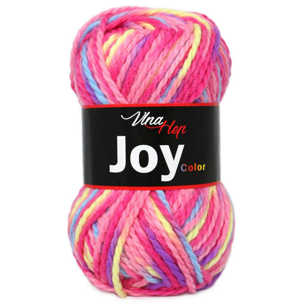 Joy color 5601
