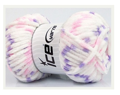 Baby Colors Ice Yarns 53128